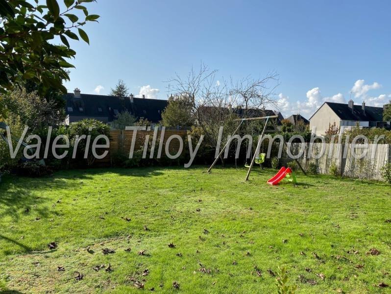 Verkoop  huis Bruz 294975€ - Foto 7
