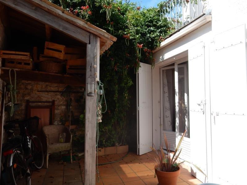 Vente maison / villa St pierre d'oleron 250000€ - Photo 4