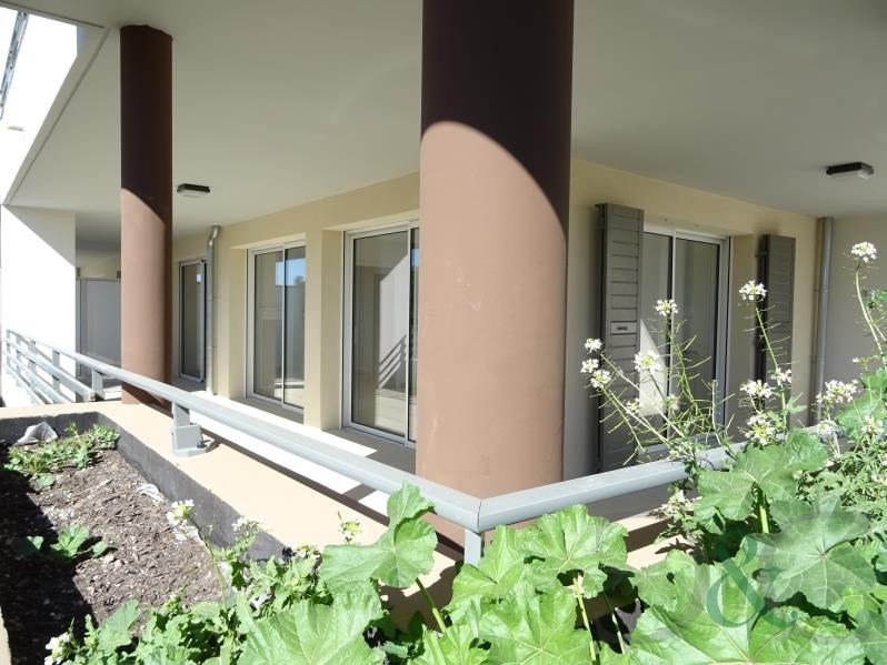 Deluxe sale apartment La londe les maures 450 000€ - Picture 6