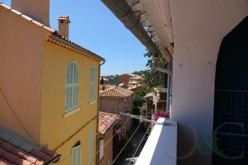 Vente maison / villa Bormes les mimosas 298000€ - Photo 1