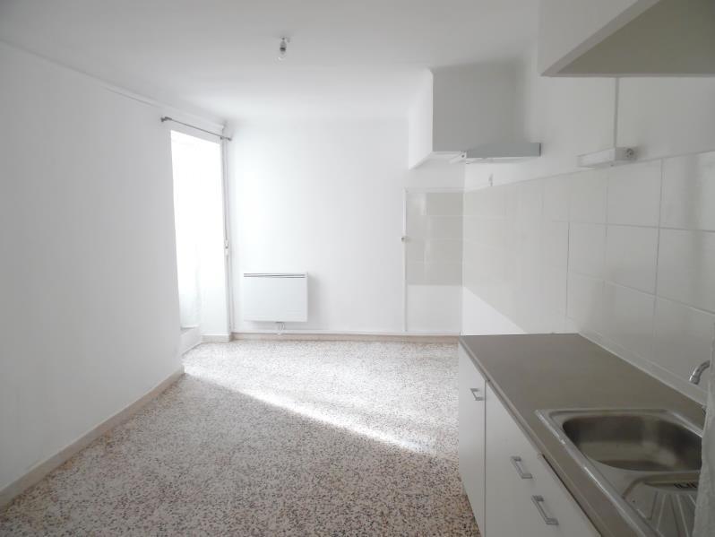 Venta  casa Marsillargues 149800€ - Fotografía 3