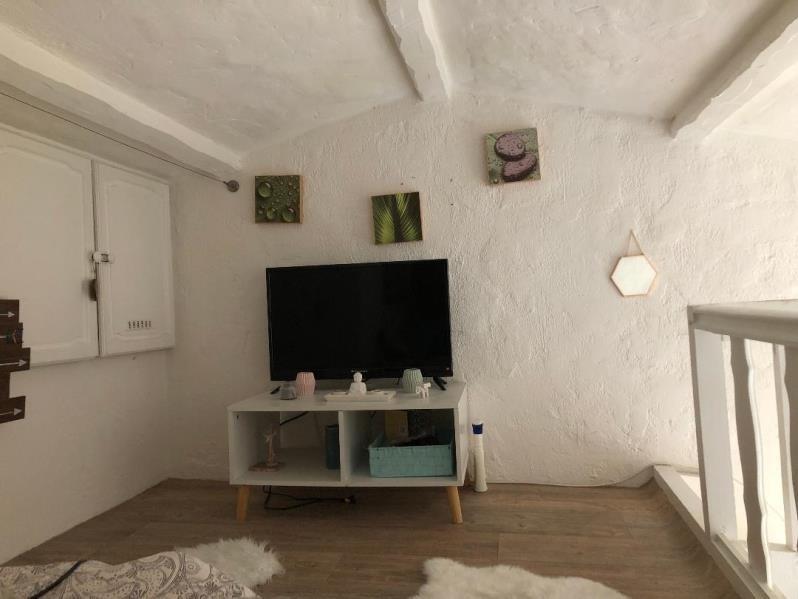 Rental apartment Sanary sur mer 550€ CC - Picture 3