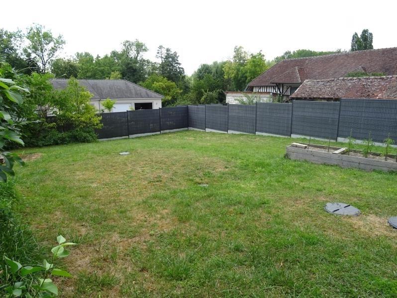 Vente maison / villa Ste maure 225000€ - Photo 8