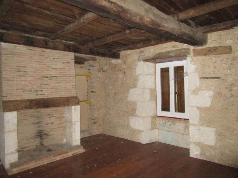 Sale house / villa Villamblard 159500€ - Picture 5