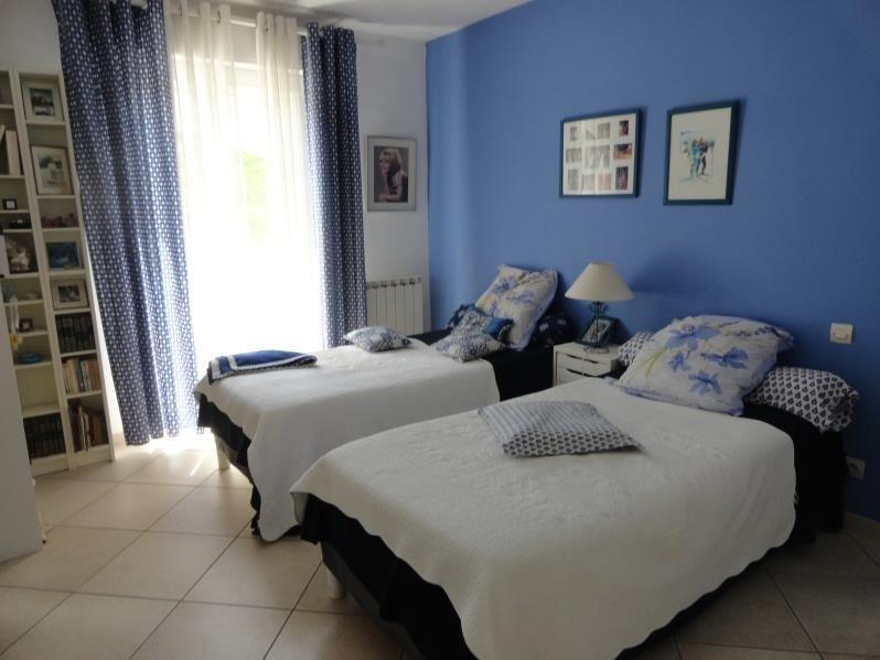 Vente maison / villa Lunel 336000€ - Photo 4