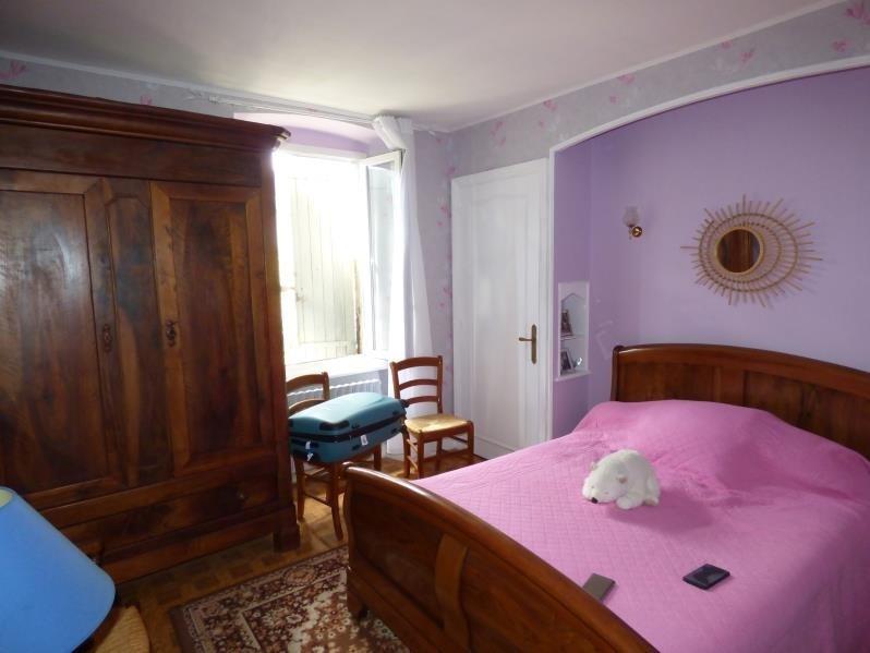 Sale house / villa Mazamet 130000€ - Picture 4