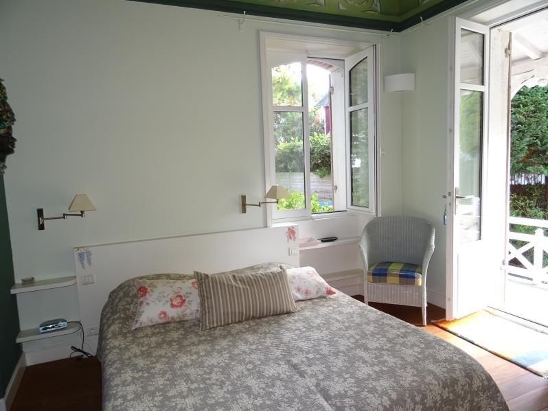 Immobile residenziali di prestigio casa La baule 1299600€ - Fotografia 4