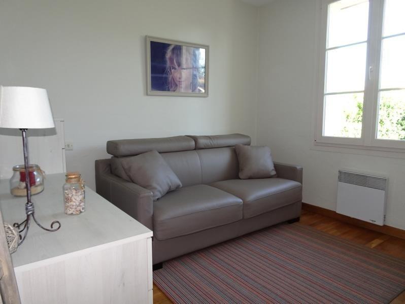 Vente maison / villa Aussonne 294000€ - Photo 6
