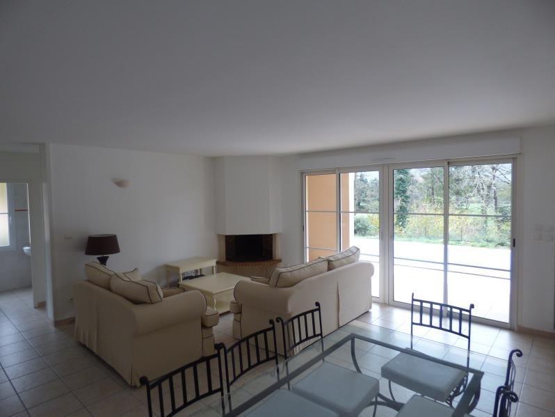 Vente maison / villa Pont de larn 199000€ - Photo 3