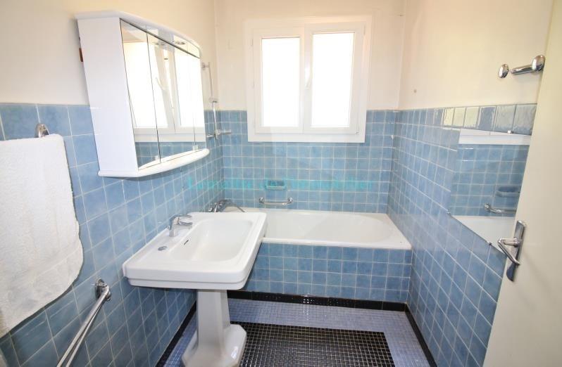 Vente de prestige maison / villa Grasse 650000€ - Photo 17