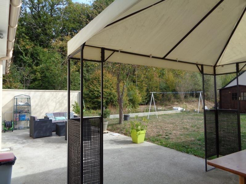 Vente maison / villa Angervilliers 339000€ - Photo 5