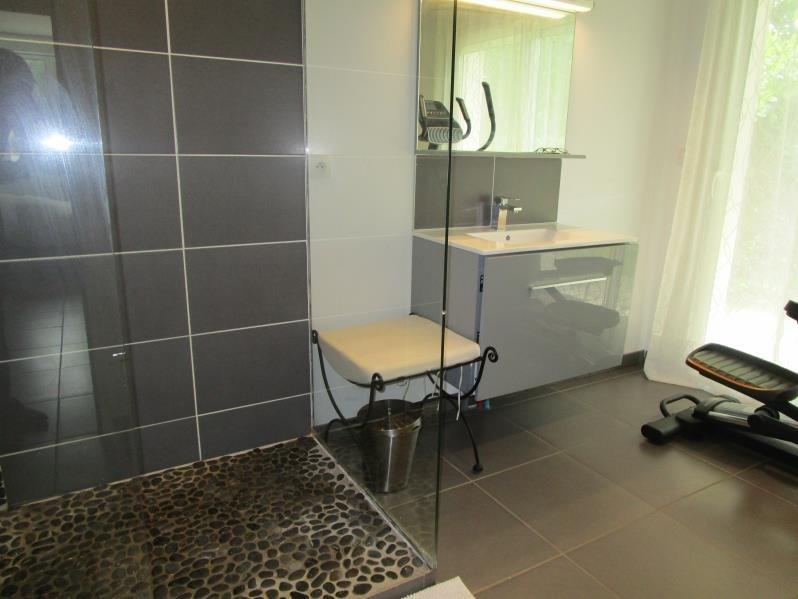 Vente maison / villa Ste eulalie 398000€ - Photo 6
