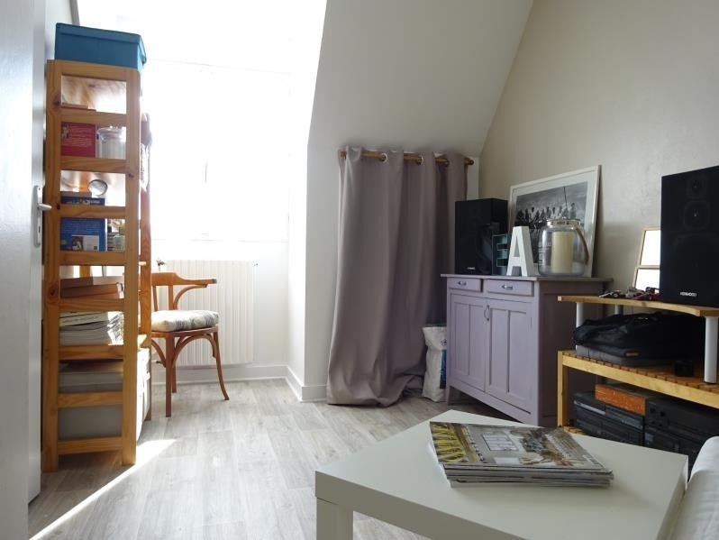 Sale house / villa Brest 169500€ - Picture 7