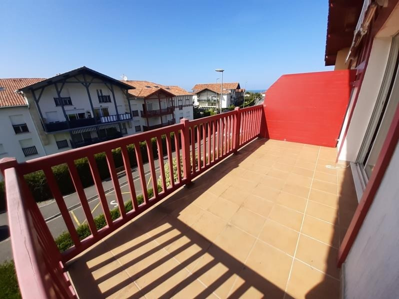 Vente appartement Hendaye 277 000€ - Photo 6