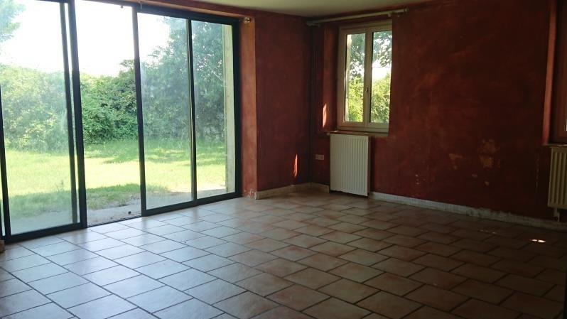 Sale house / villa Civrac de blaye 231000€ - Picture 6