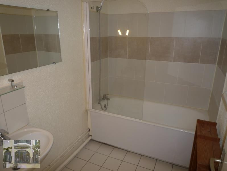 Vente appartement Bougival 288 000€ - Photo 6