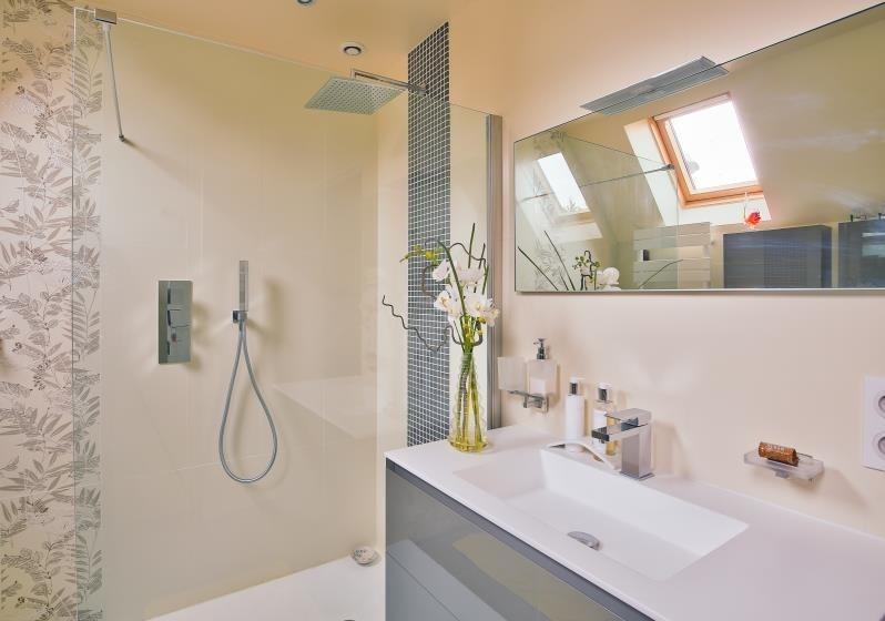 Deluxe sale house / villa St nom la breteche 1550000€ - Picture 13