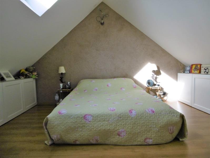 Vente maison / villa Angervilliers 225000€ - Photo 5