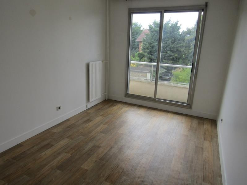 Location appartement Maisons-laffitte 1 750€ CC - Photo 4