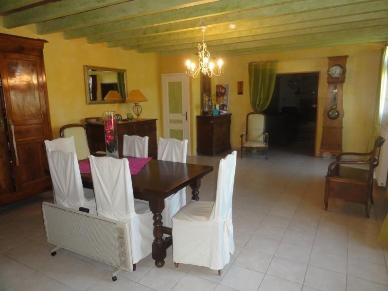 Vendita casa Sauveterre de guyenne 399500€ - Fotografia 3