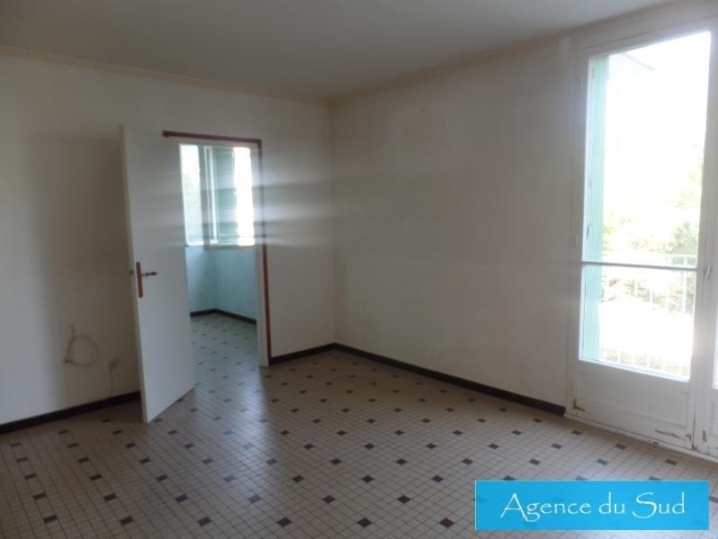 Vente appartement La ciotat 188000€ - Photo 6