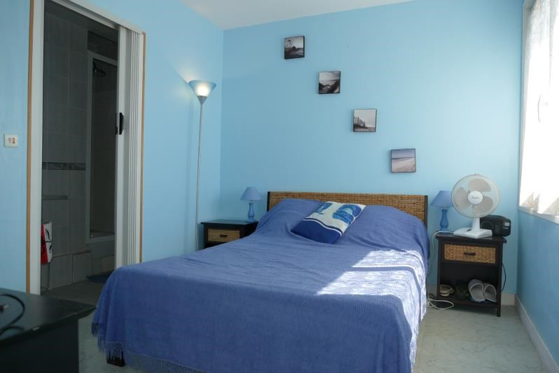 Vente appartement Royan 159000€ - Photo 4