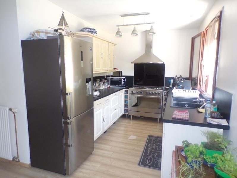 Sale house / villa Couilly pont aux dames 319900€ - Picture 2