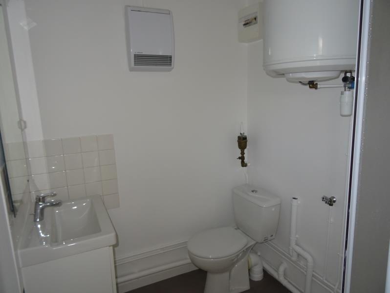 Location appartement Le coteau 275€ CC - Photo 2