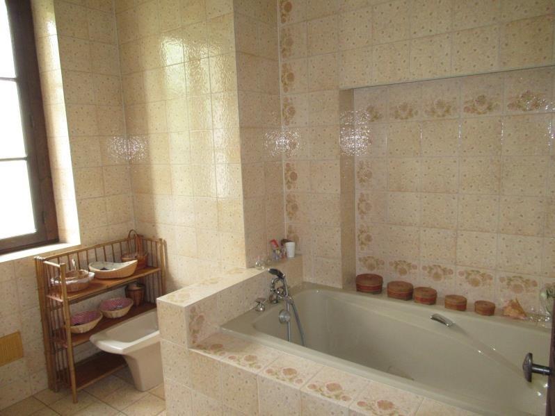Sale house / villa Carcassonne 318000€ - Picture 7