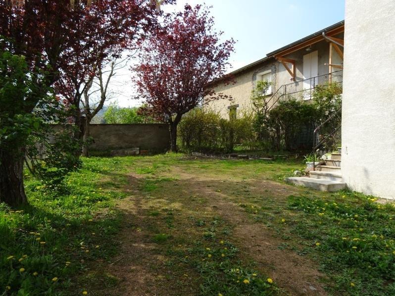 Location maison / villa St andre d'apchon 430€ CC - Photo 5