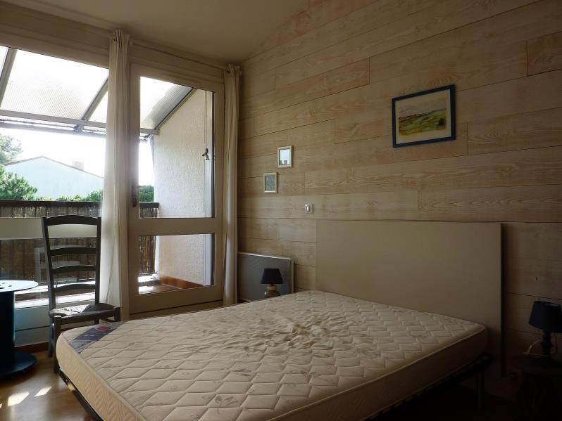Vente appartement St trojan les bains 142400€ - Photo 10