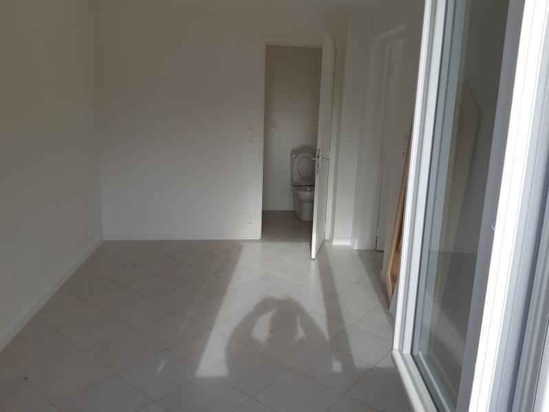 Location appartement Vaux sur seine 630€ CC - Photo 7