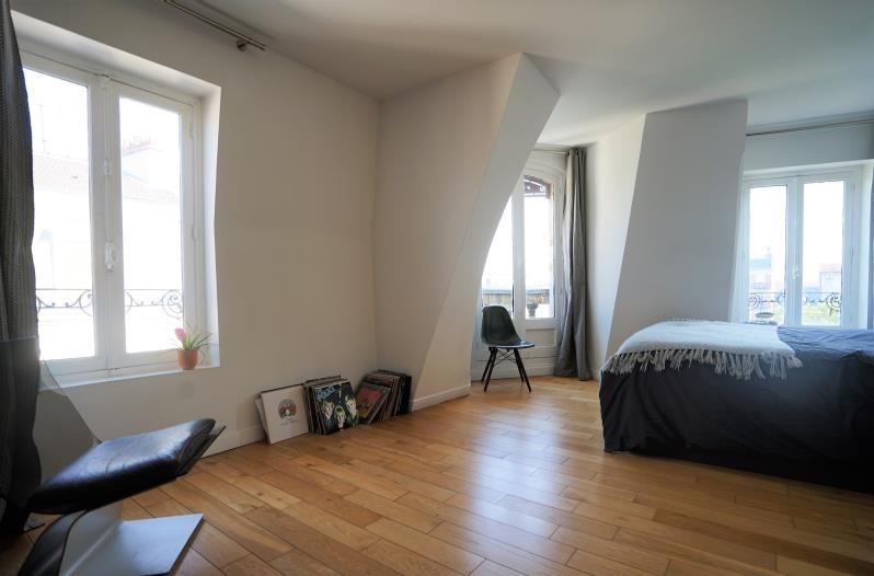 Sale apartment Colombes 14837€ - Picture 5