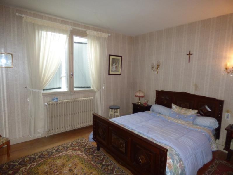 Vente maison / villa Pont de larn 129000€ - Photo 6
