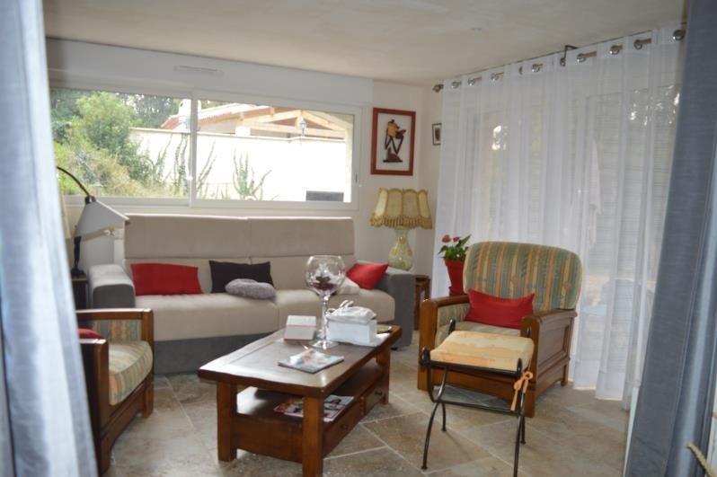 Vente de prestige maison / villa St maximin la ste baume 660000€ - Photo 9