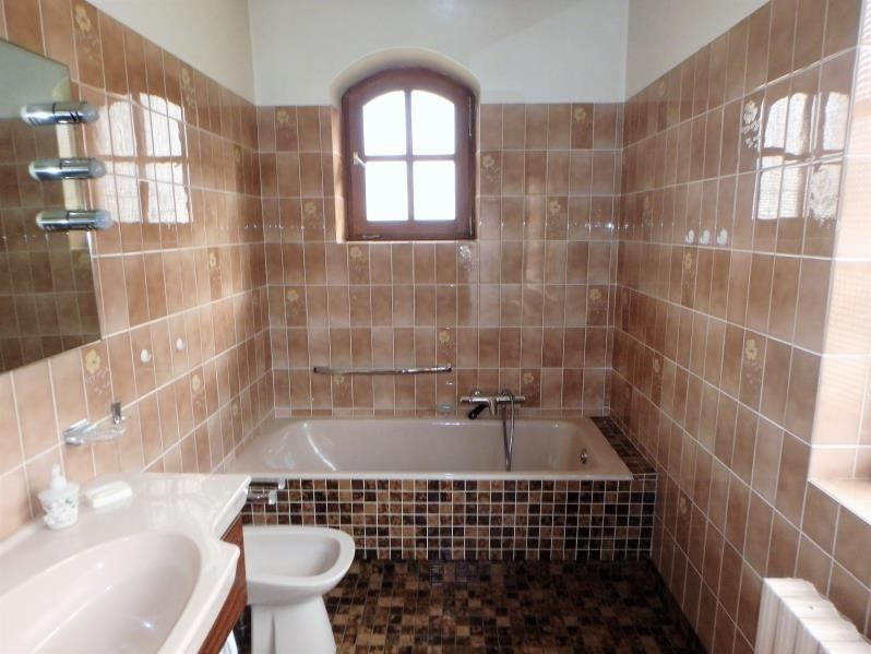 Sale house / villa Dossenheim sur zinsel 238000€ - Picture 5