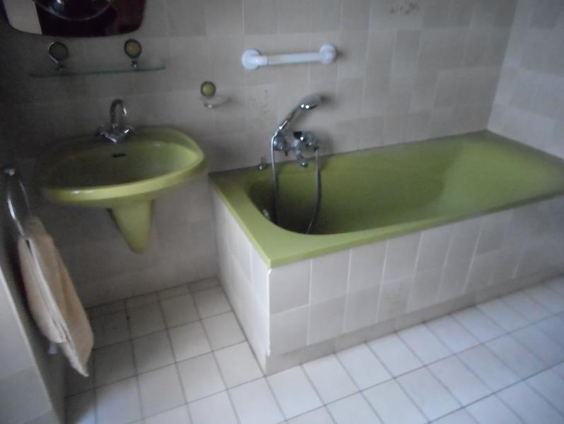 Vente maison / villa Sarre union 64800€ - Photo 4