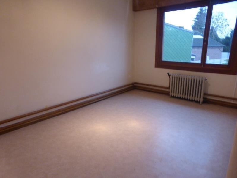 Location appartement Allouagne 580€ CC - Photo 4