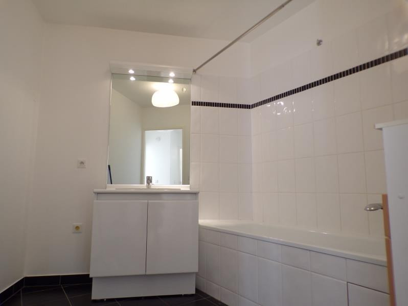 Location appartement Buc 1 210€ CC - Photo 6
