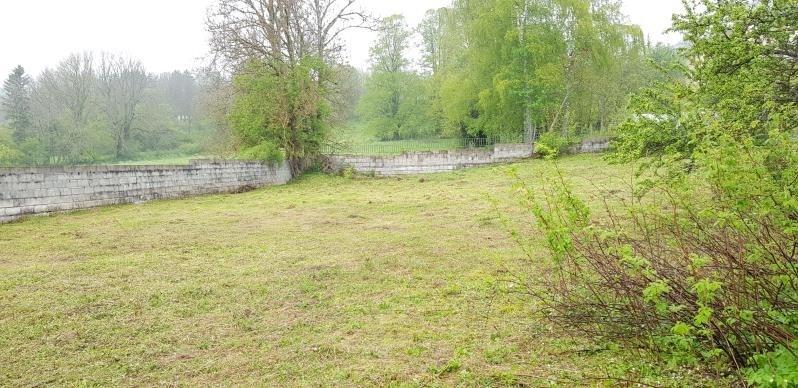 Sale house / villa Hauteville lompnes 215000€ - Picture 13