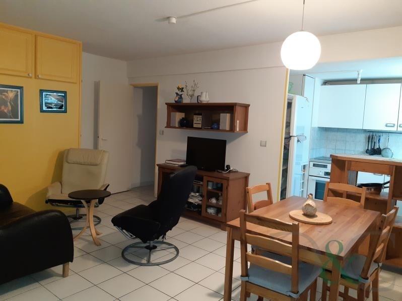 Vente appartement La londe les maures 216300€ - Photo 8