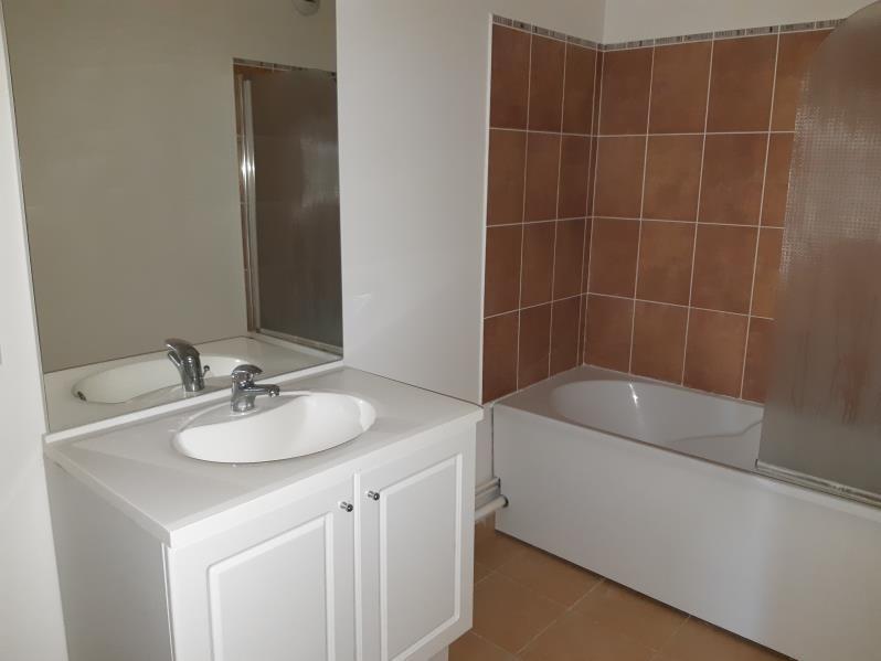 Investment property apartment Compiègne 232000€ - Picture 6