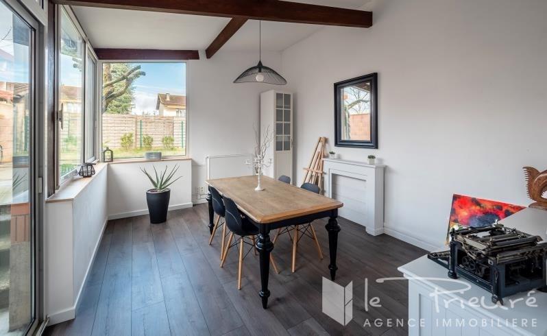 Sale house / villa Albi 273000€ - Picture 7