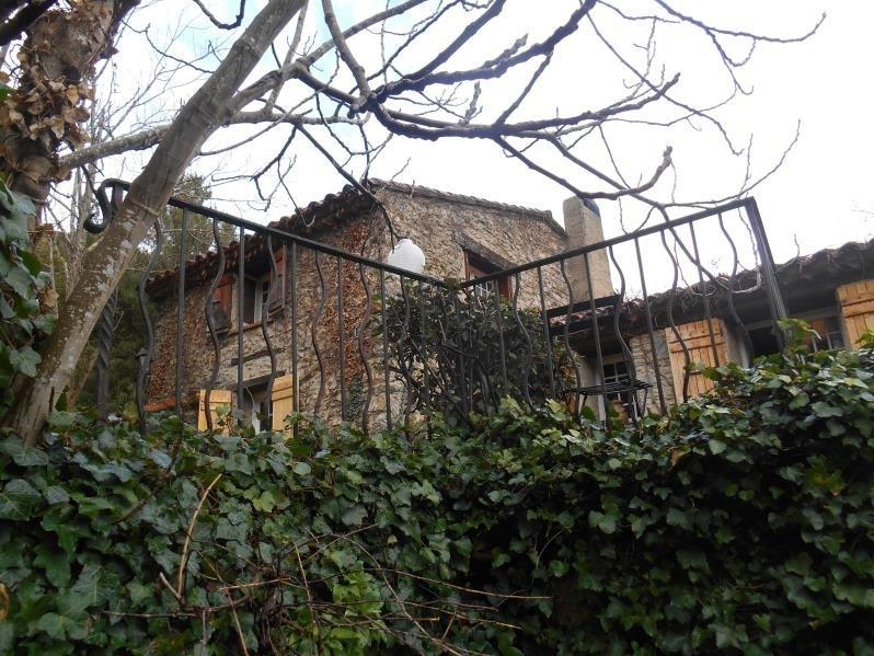 Vente maison / villa Reynes 735000€ - Photo 8
