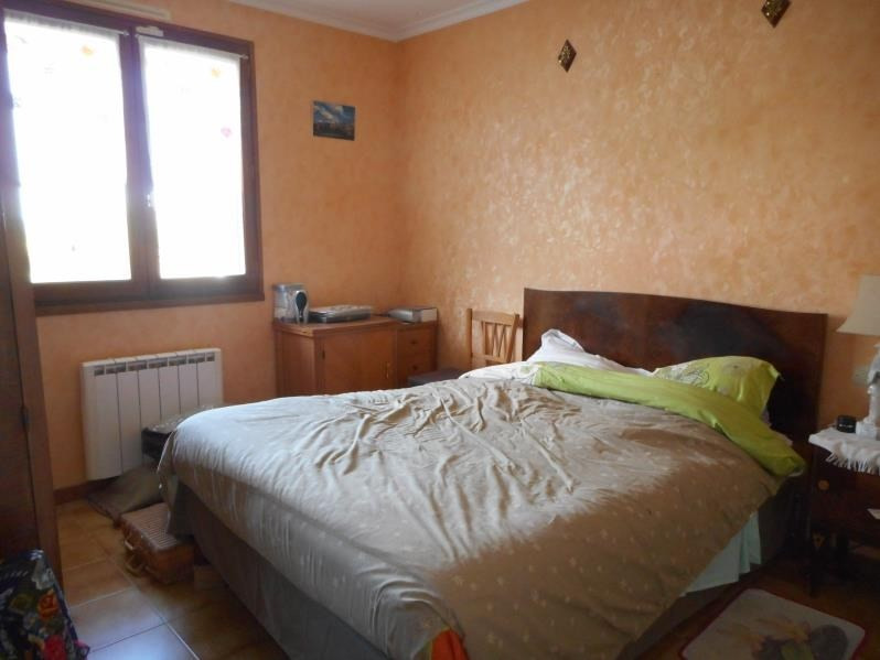 Vente maison / villa Puygouzon 254000€ - Photo 4
