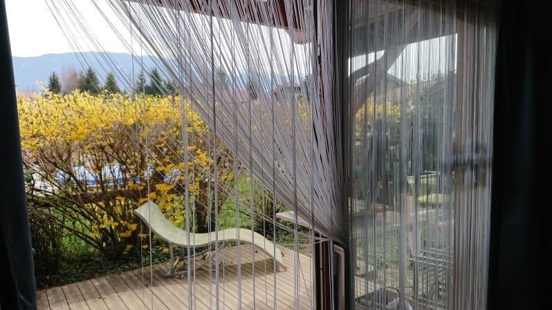 Vente maison / villa Mercury 299000€ - Photo 3