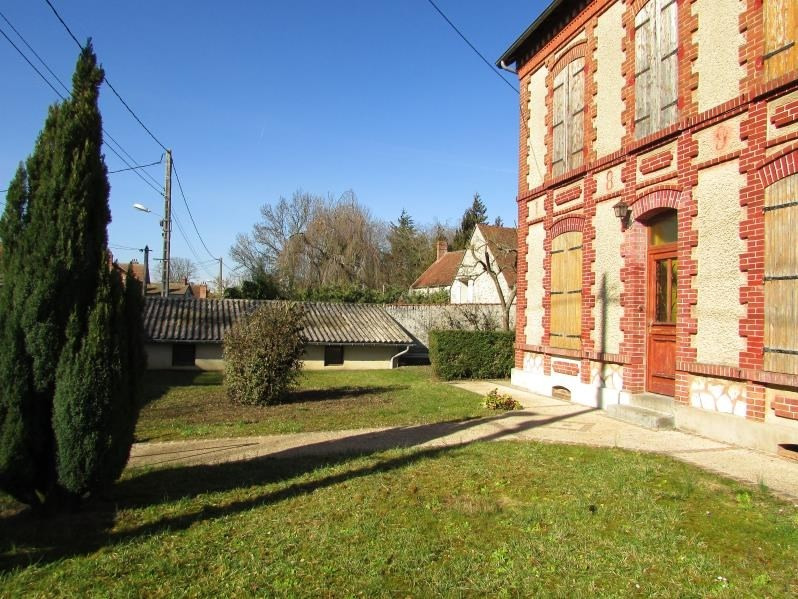 Sale house / villa La ferte gaucher 180 000€ - Picture 2