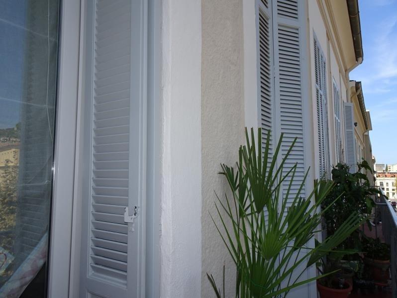 Vente appartement Hyères 168400€ - Photo 3