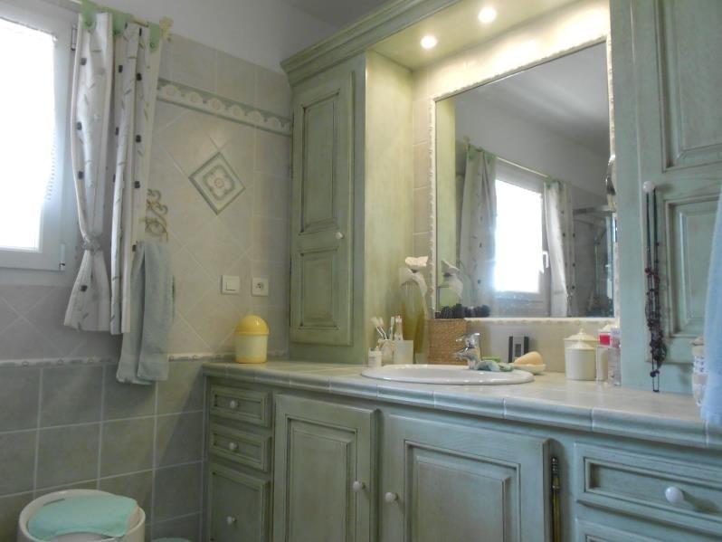 Vendita casa Nimes 399000€ - Fotografia 6