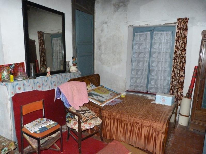 Sale house / villa Champignelles 22500€ - Picture 5